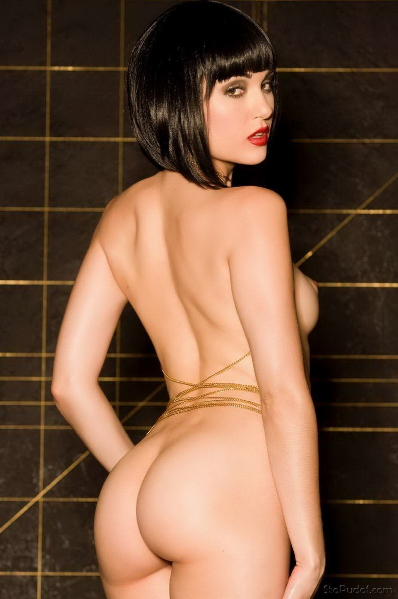 naked Sasha Grey leak - UkPhotoSafari