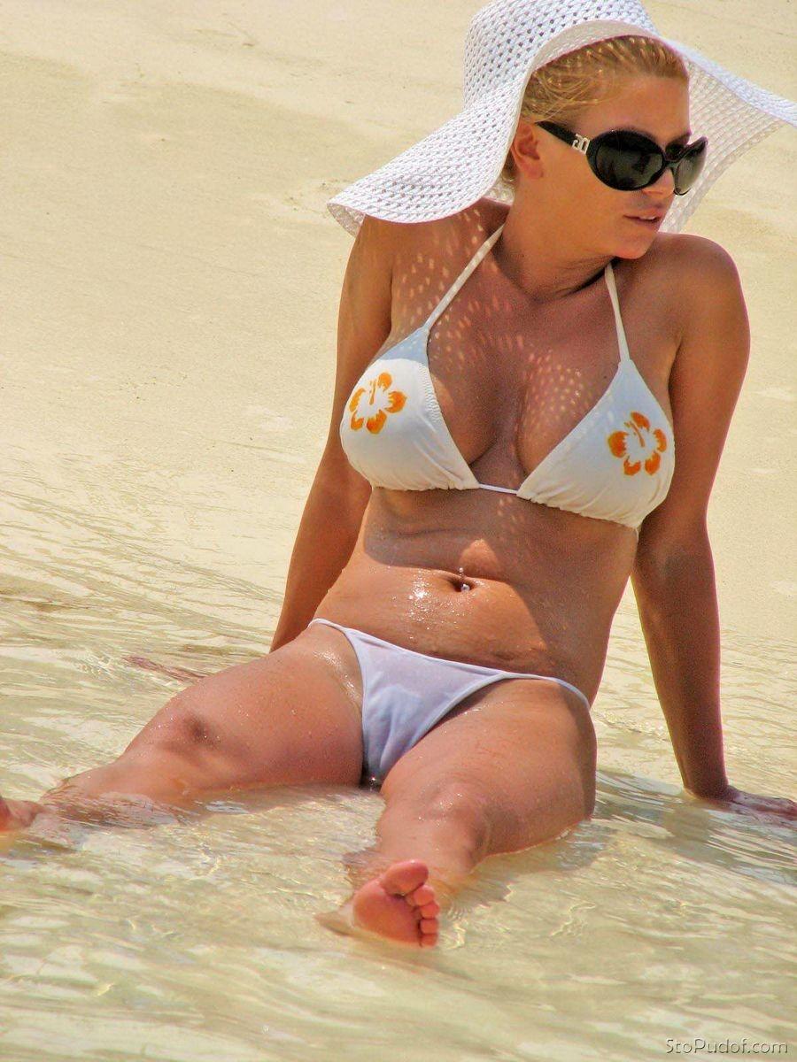 Sex Celebreity Nudes Jessica Simpson Png