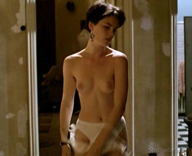 naked images of Kate Beckinsale - UkPhotoSafari
