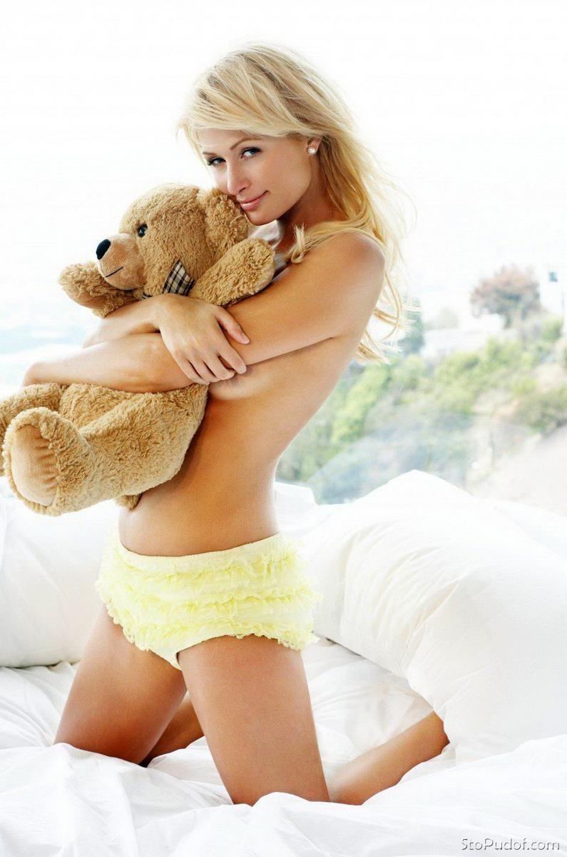 Kathy hilton sexy — photo 8