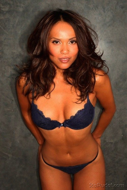 naked photos Lesley Ann Brandt - UkPhotoSafari