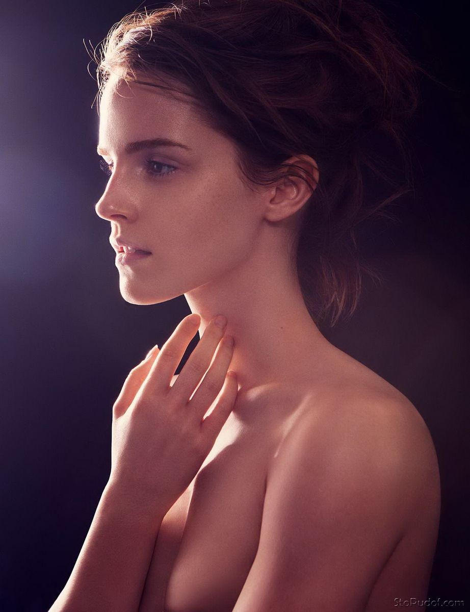 naked photos of Emma Watson link - UkPhotoSafari