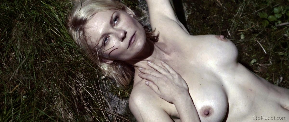 naked photos of Kirsten Dunst and jennifer lawrence - UkPhotoSafari