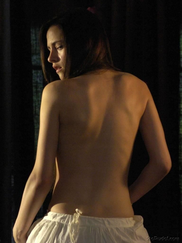 naked photos of Kristen Stewart naked - UkPhotoSafari