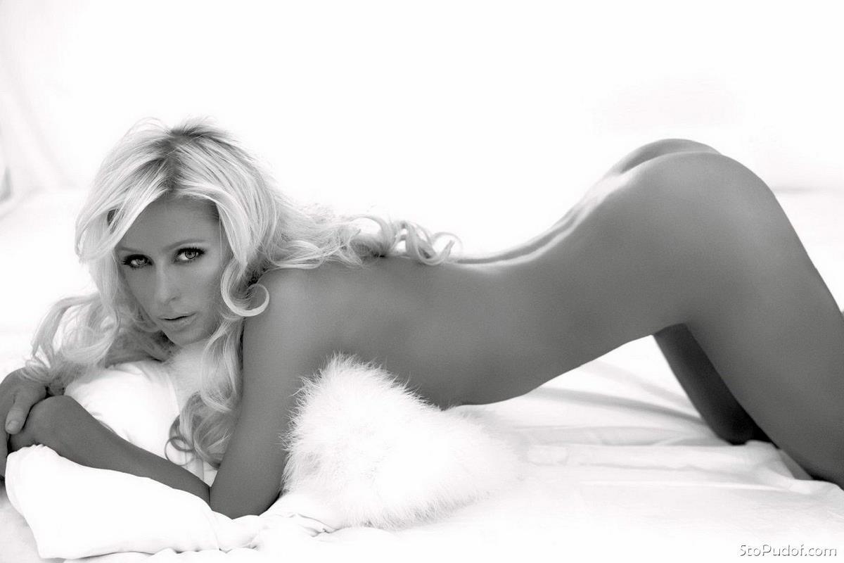 Paris hilton sexy and sex photos erotic photos of celebrities and sexy actresses