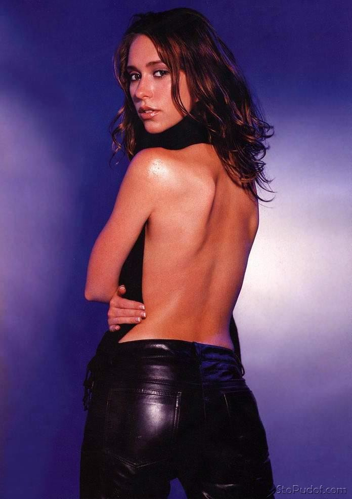 naked pictures Jennifer Love Hewitt - UkPhotoSafari