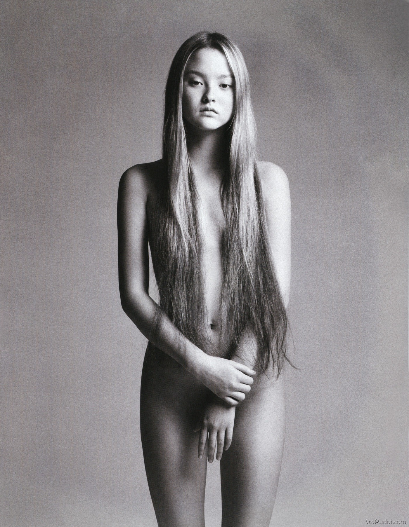new Devon Aoki nude photo - UkPhotoSafari