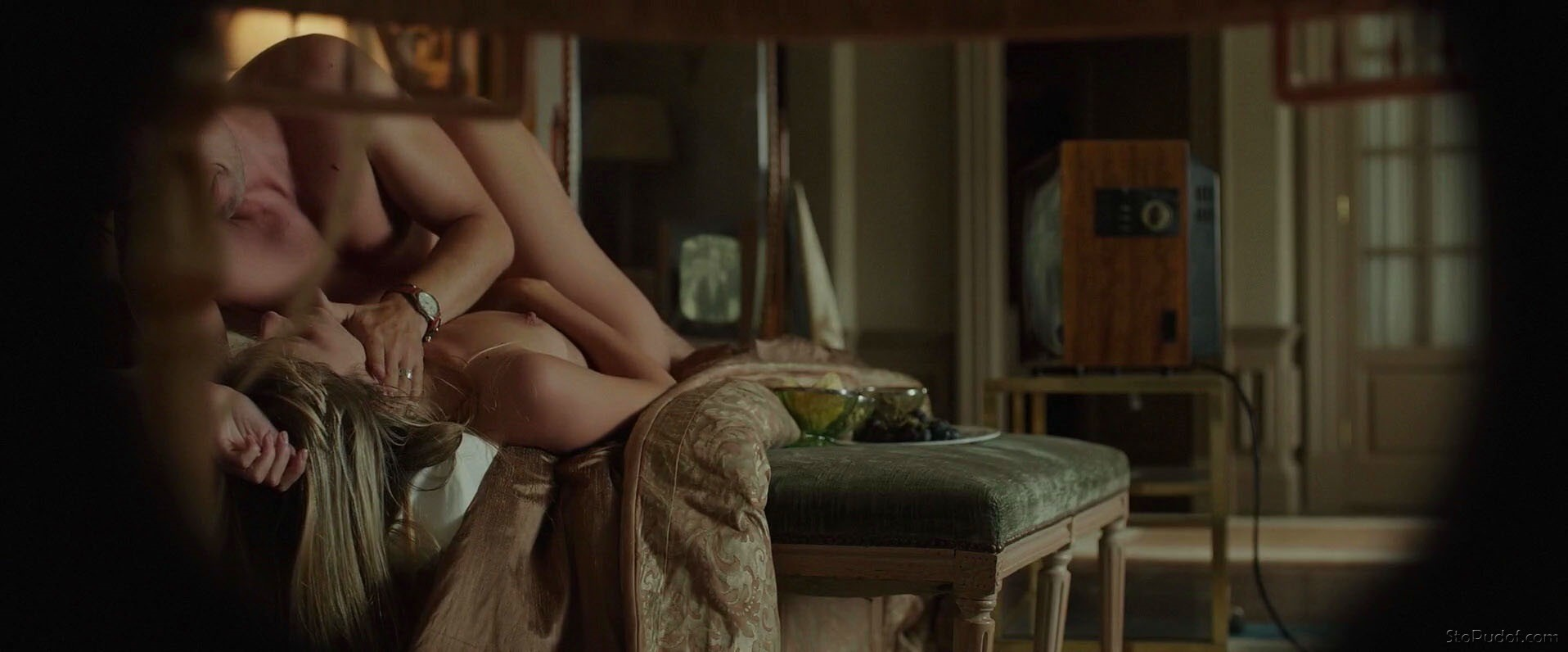 new Melanie Laurent naked pics - UkPhotoSafari