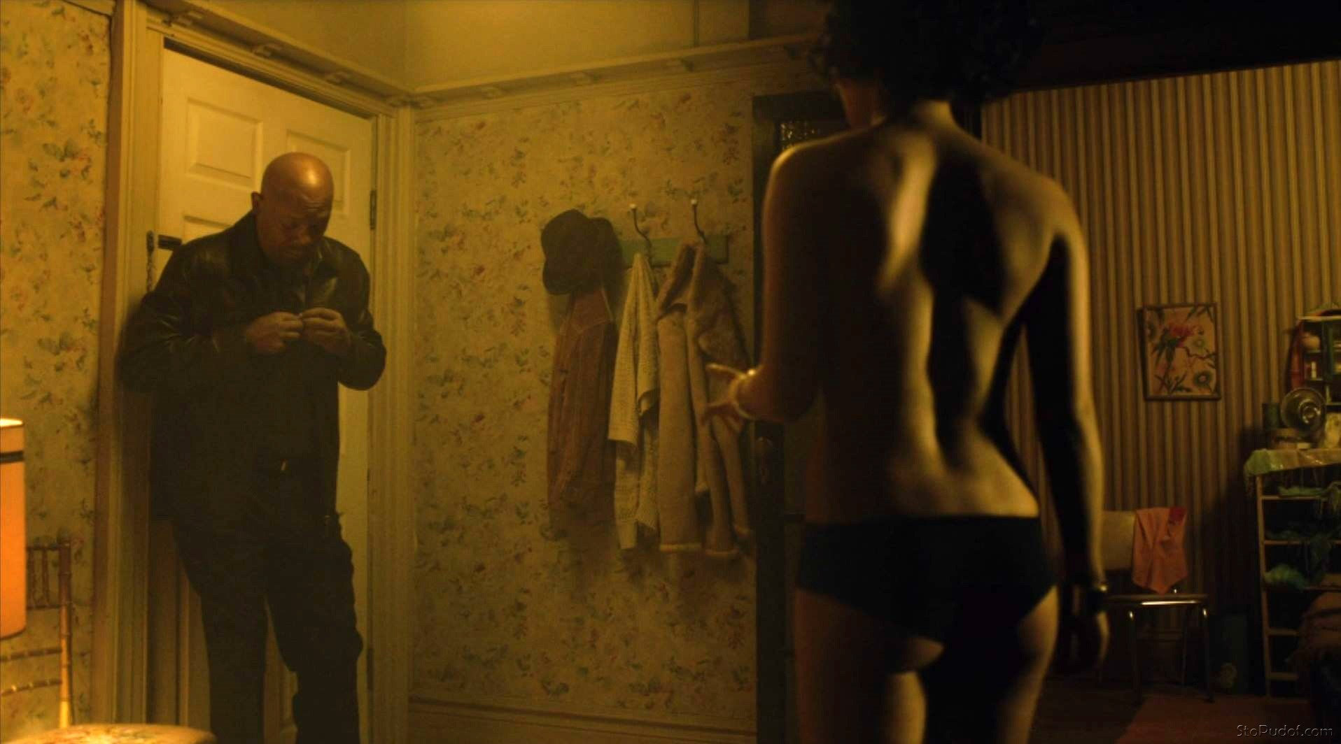 new leaked nude pics of Ruth Negga - UkPhotoSafari