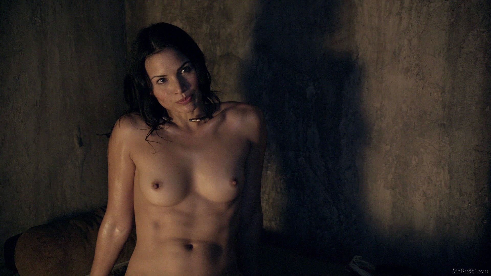 new nude pic of Katrina Law - UkPhotoSafari