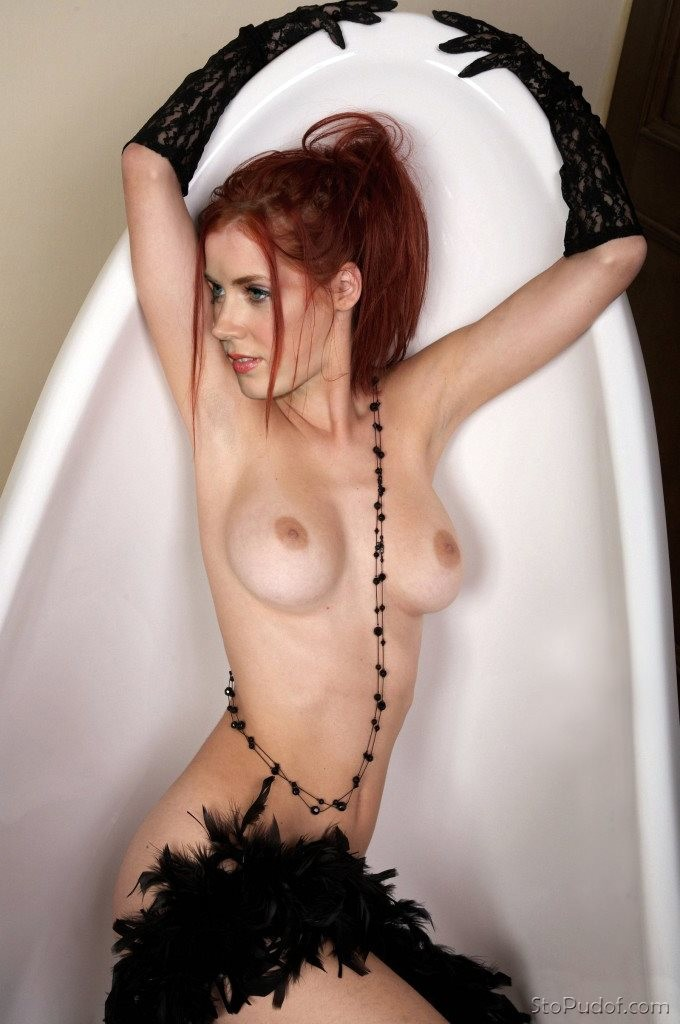 newest Amy Adams nude photos - UkPhotoSafari