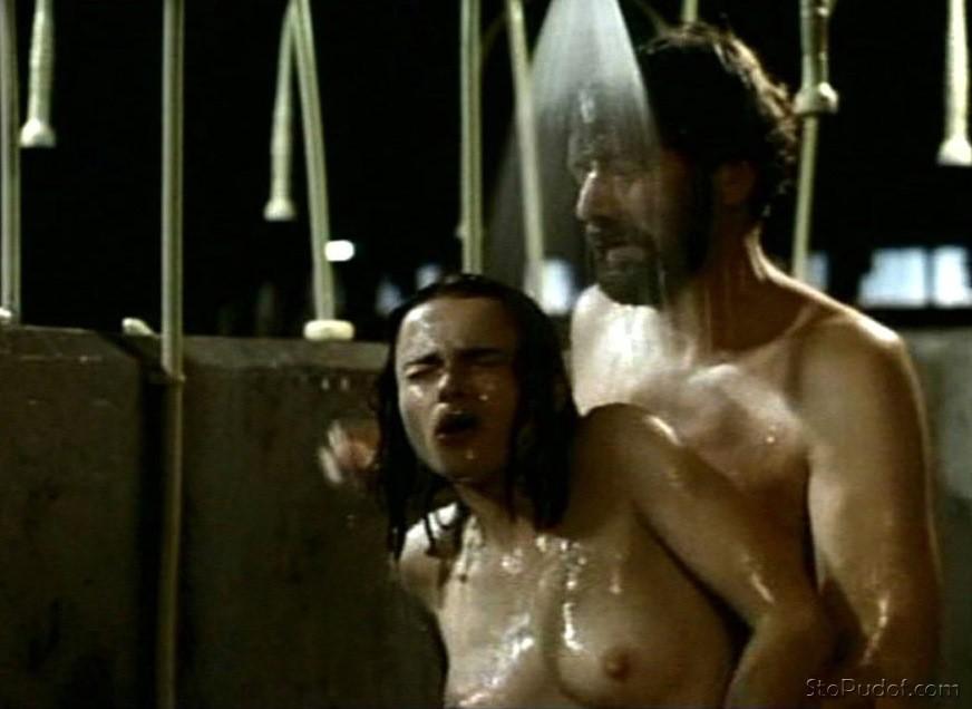 sexy sara jean underwood nude