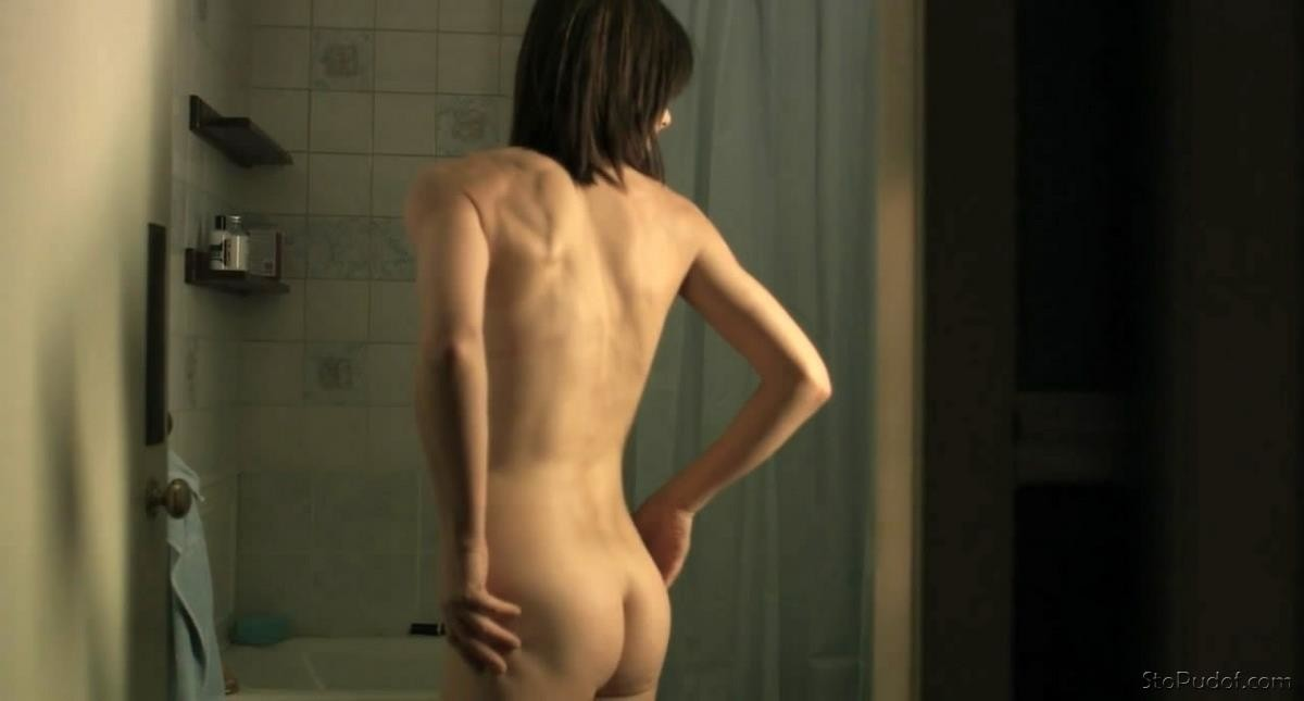 nude Kate Dickie photo leaked - UkPhotoSafari