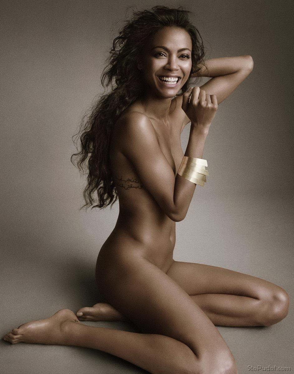 Naked fijian girl picter