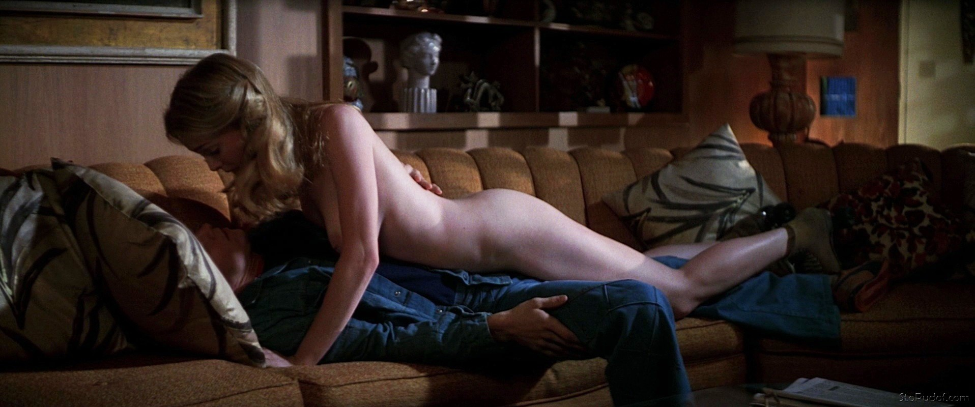 nude leaked pics Heather Graham - UkPhotoSafari