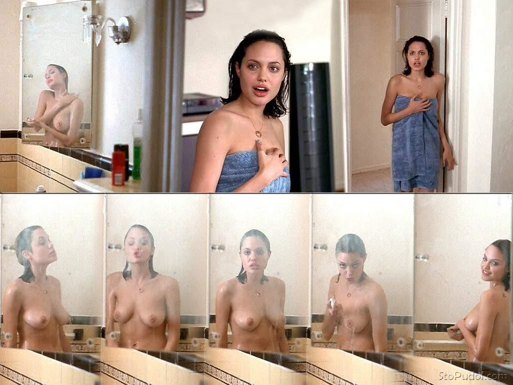 nude photos Angelina Jolie gallery - UkPhotoSafari