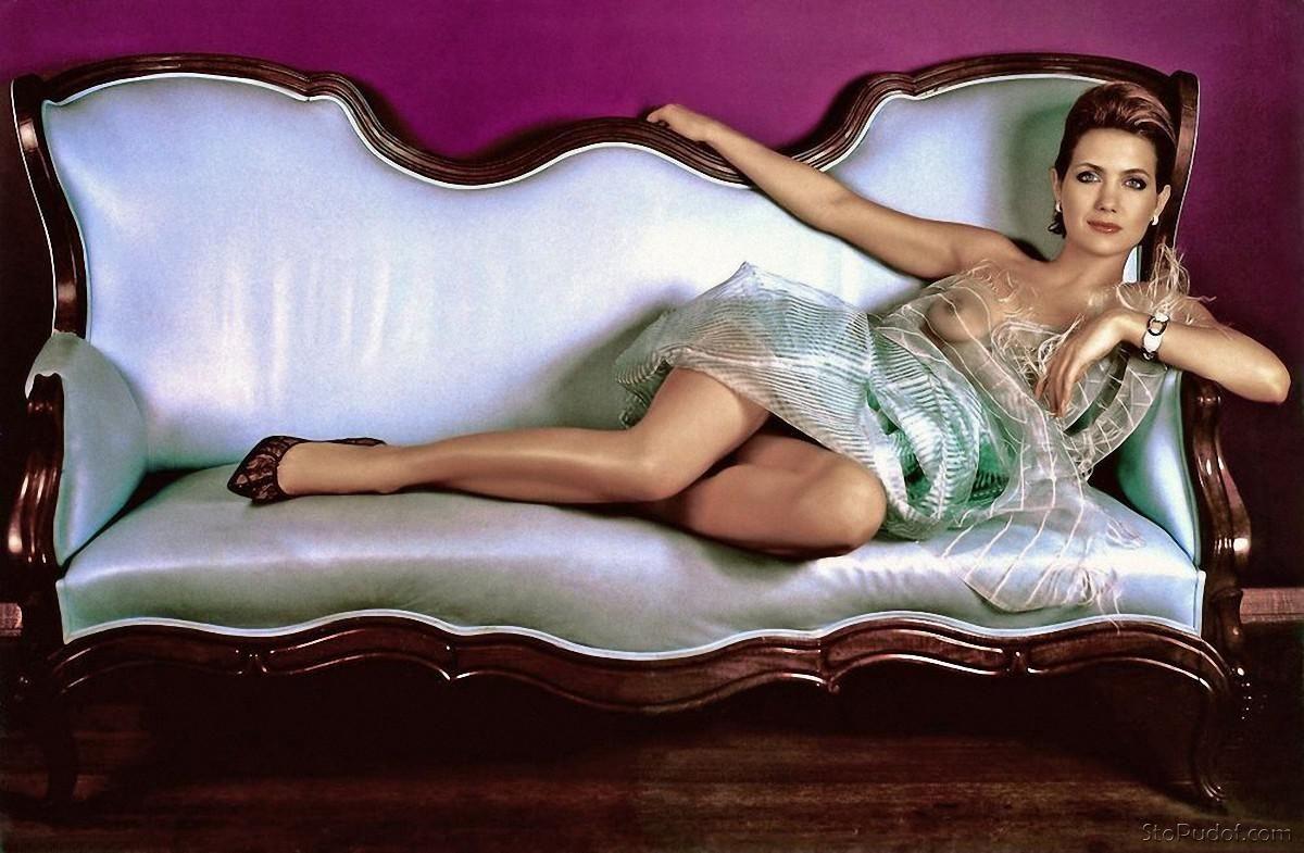 Sex Tamara Ecclestone naked (57 photo), Ass, Sideboobs, Instagram, lingerie 2020