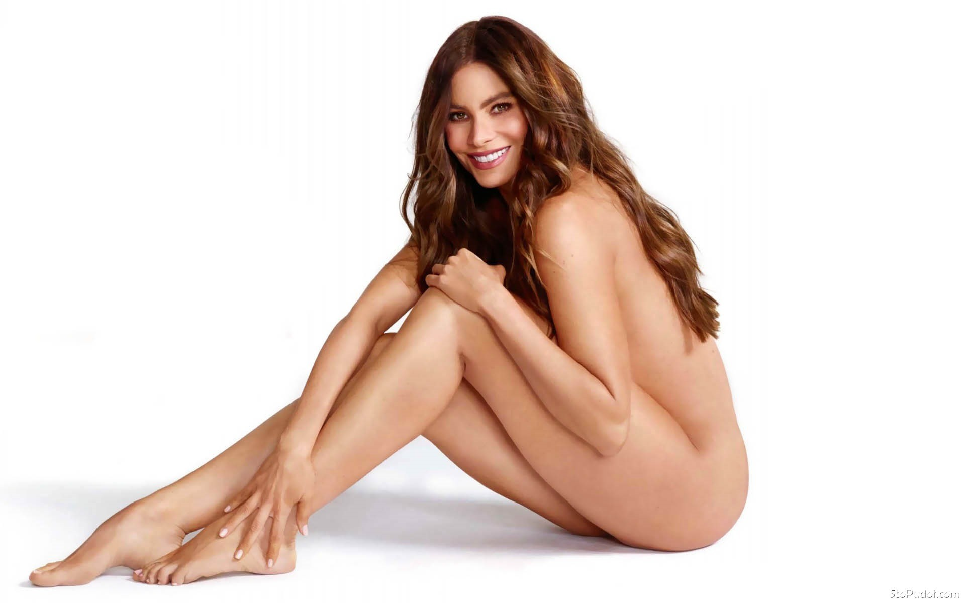 nude photos Sofia Vergara leaked - UkPhotoSafari