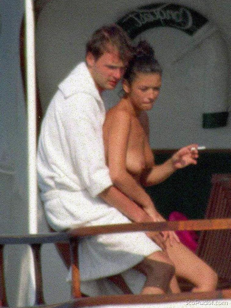 nude photos leaked Catherine Zeta Jones - UkPhotoSafari