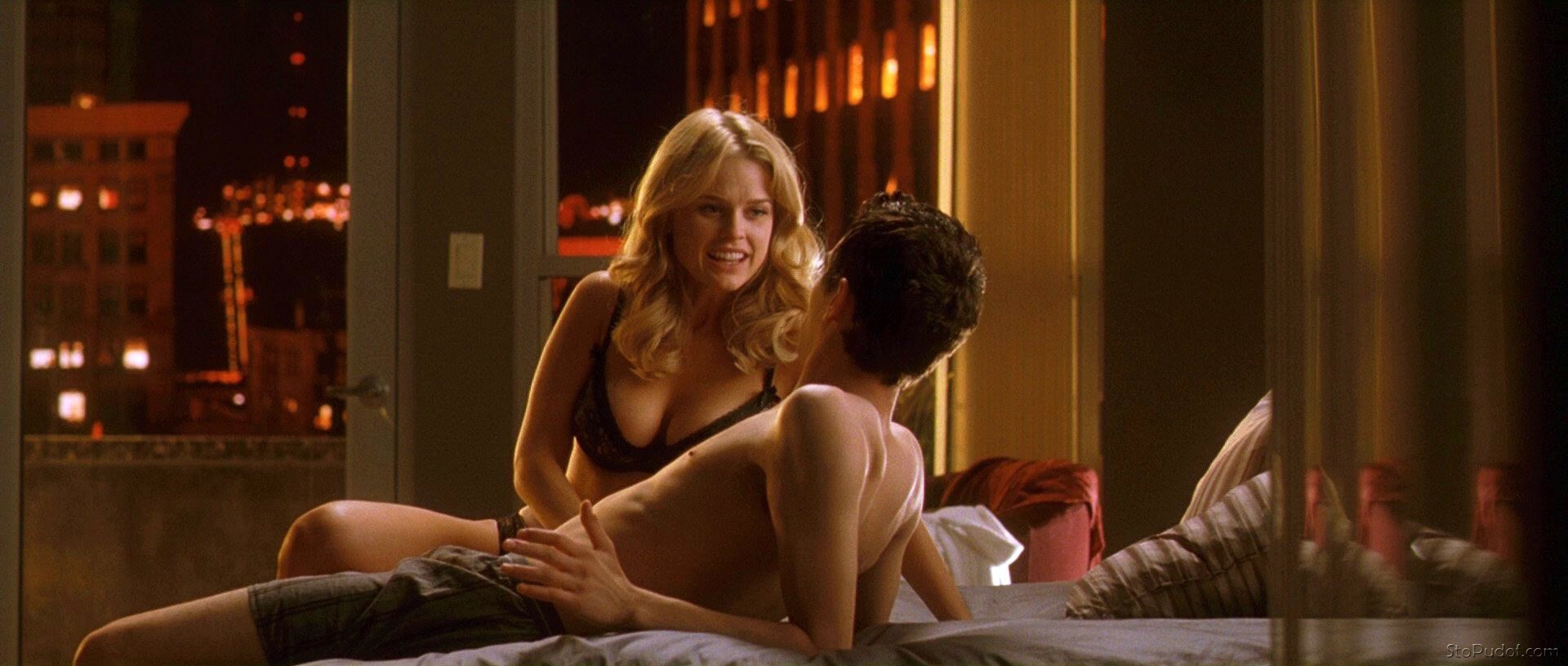 nude photos of Alice Eve pictures - UkPhotoSafari