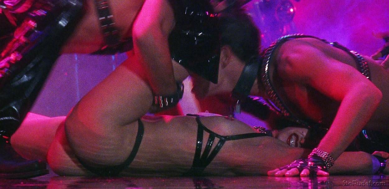 Nude Pics Of Gina Gershon 98