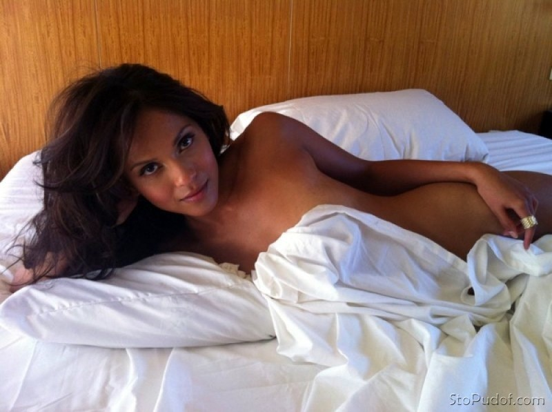 nude photos of Lesley Ann Brandt nude - UkPhotoSafari