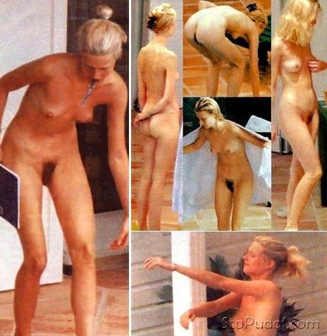Swimsuit Gwyneth Paltrow Nude Photos Pics