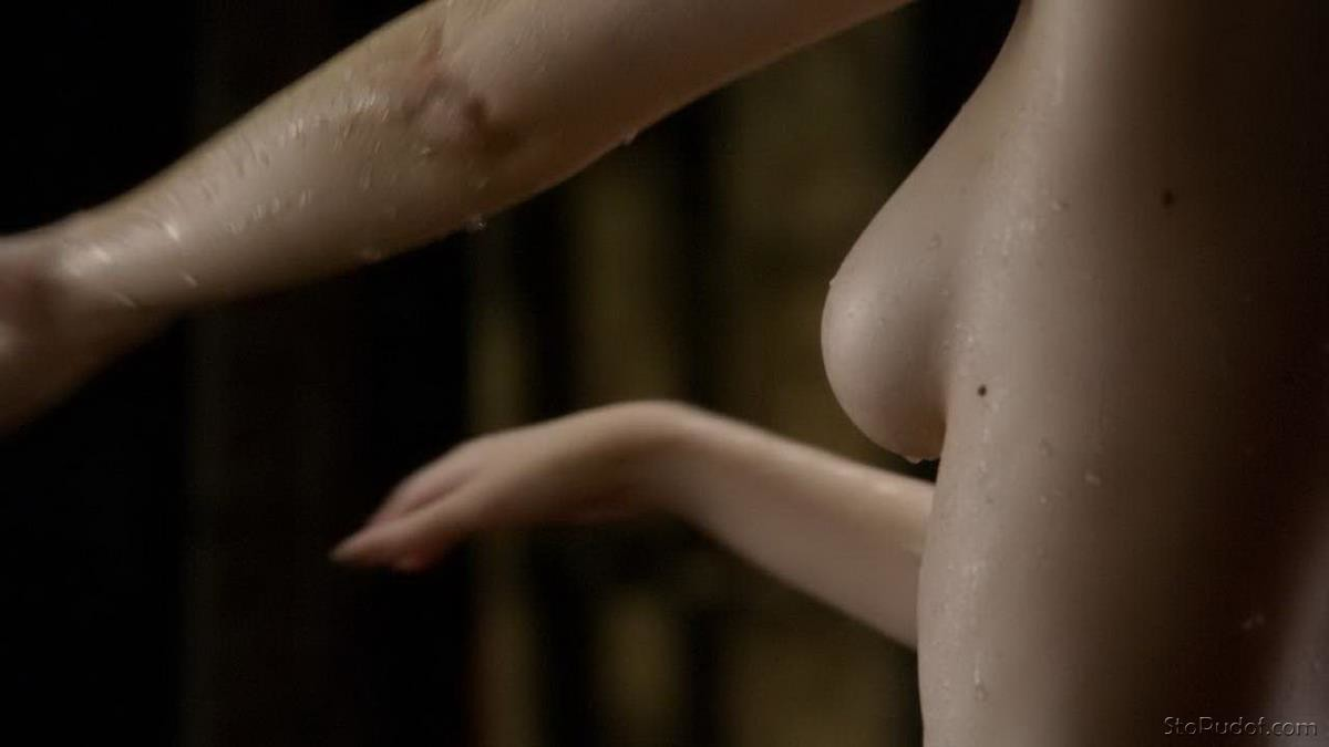 nude pictures of Eva Green leaked - UkPhotoSafari