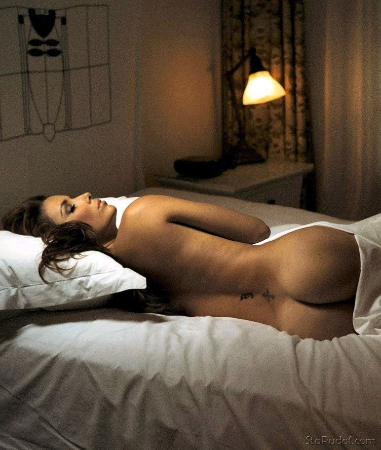 Eva longoria nude porn pics leaked, xxx sex photos