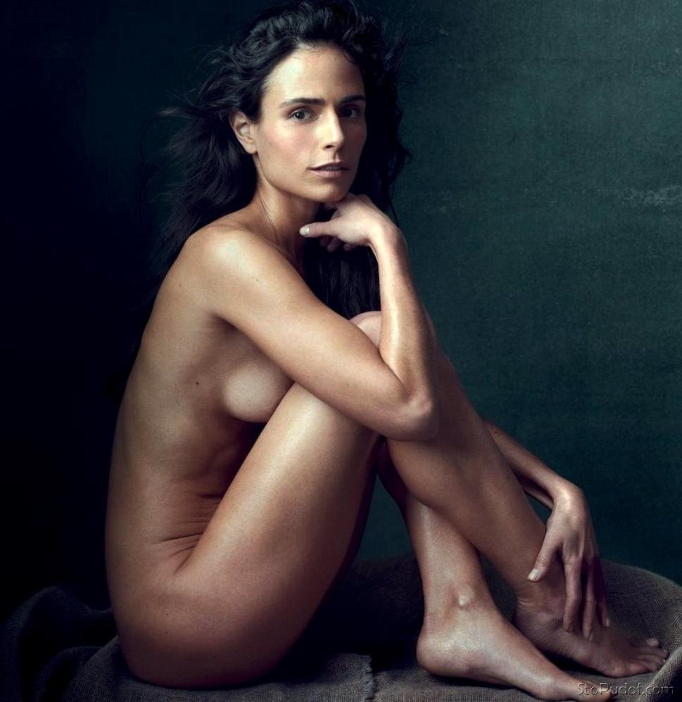 Jordana brewster fully naked and sex photo