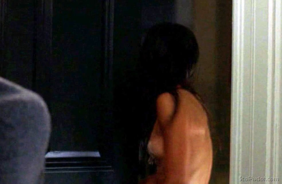 photo of Jordana Brewster naked - UkPhotoSafari