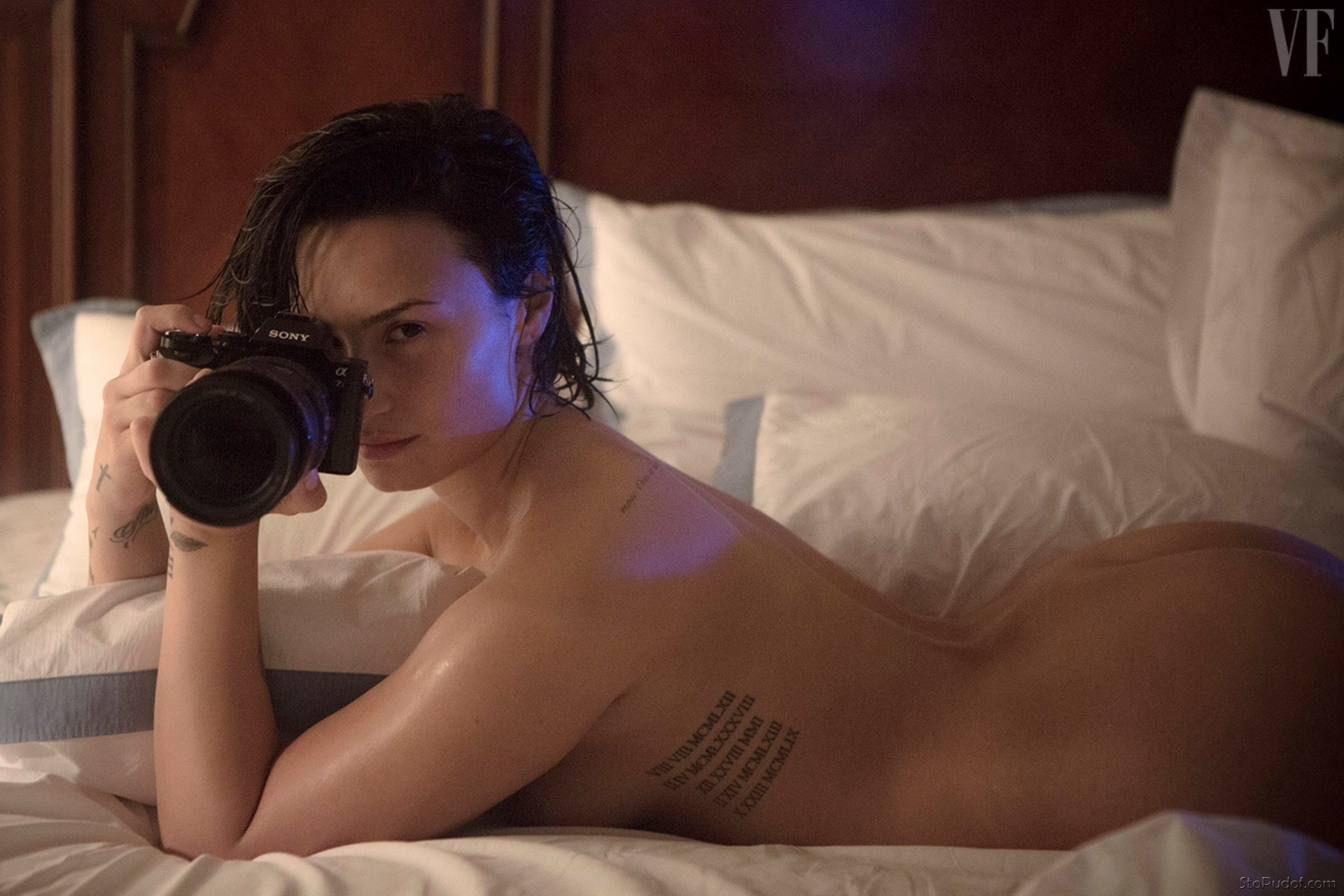 photos Demi Lovato naked - UkPhotoSafari