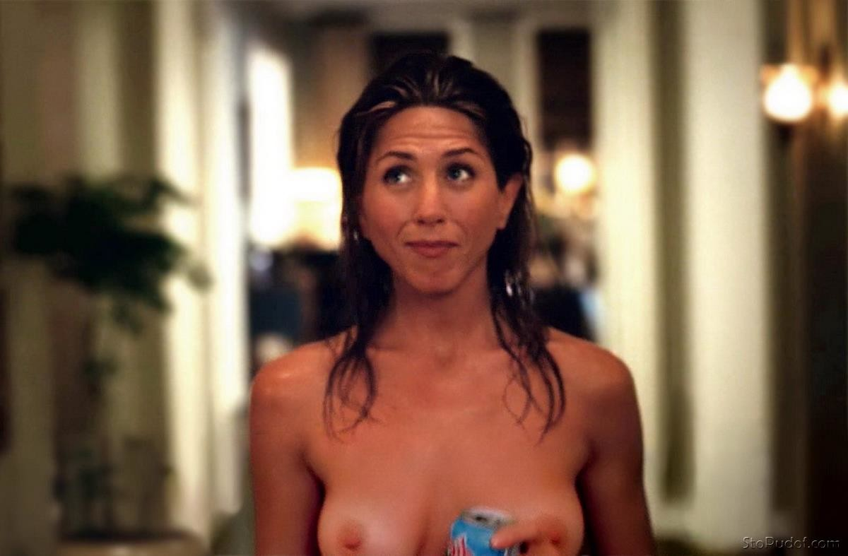 photos of Jennifer Aniston naked - UkPhotoSafari