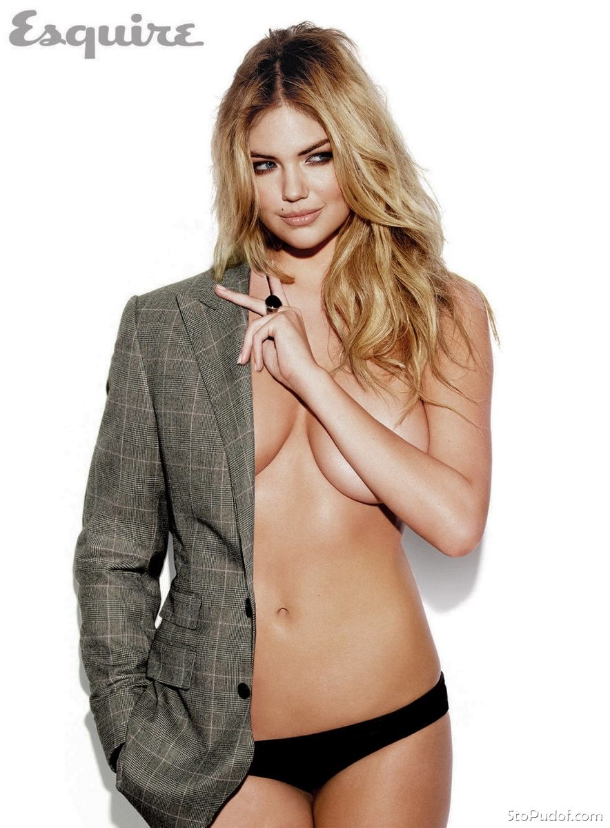 photos of Kate Upton nude - UkPhotoSafari