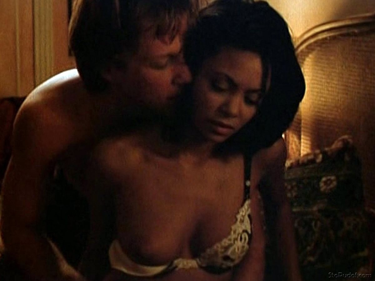 pic of Thandie Newton naked - UkPhotoSafari