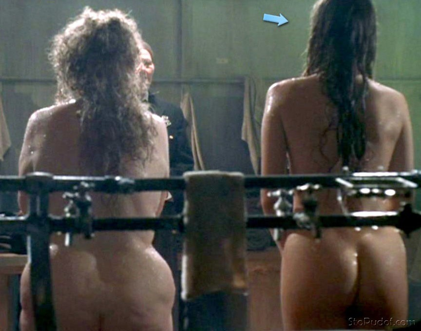 pic of Vera Farmiga naked - UkPhotoSafari