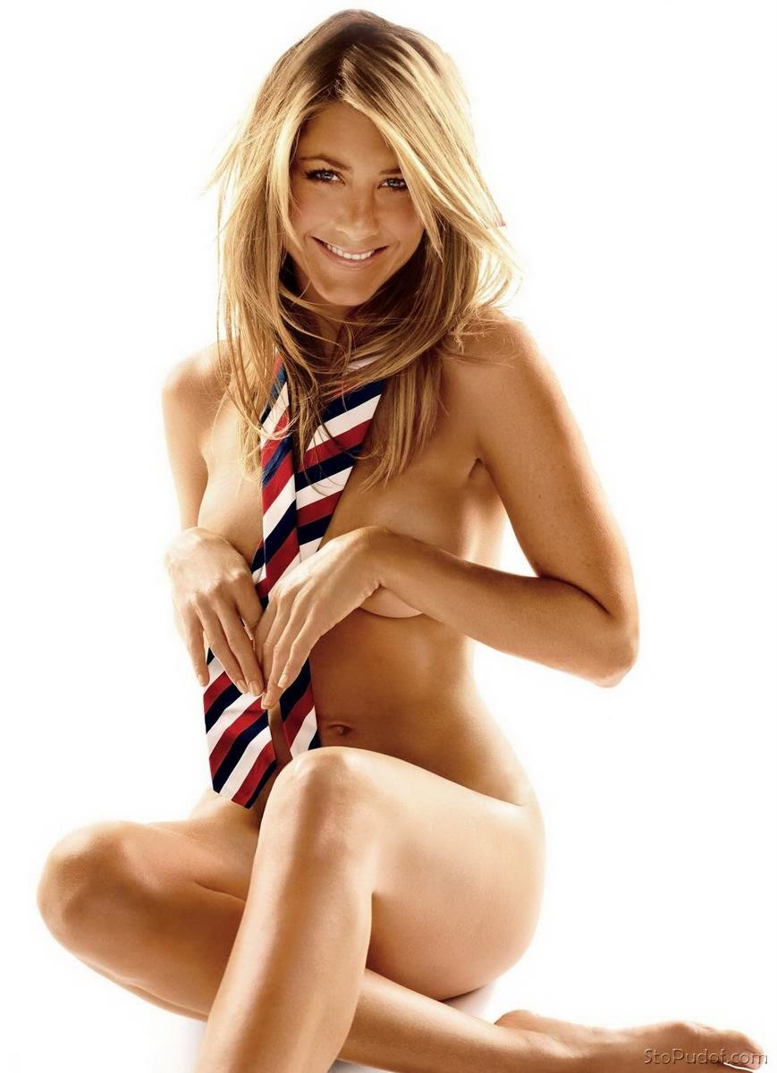 pics of Jennifer Aniston nudes - UkPhotoSafari