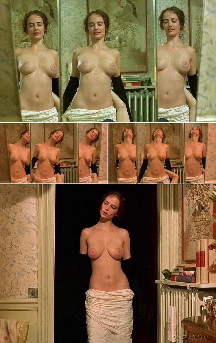 pics of nude Eva Green - UkPhotoSafari