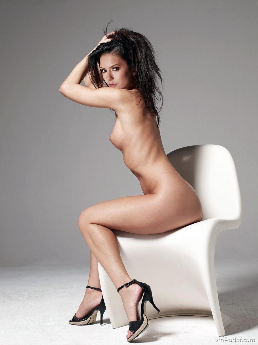 Gianna nackt