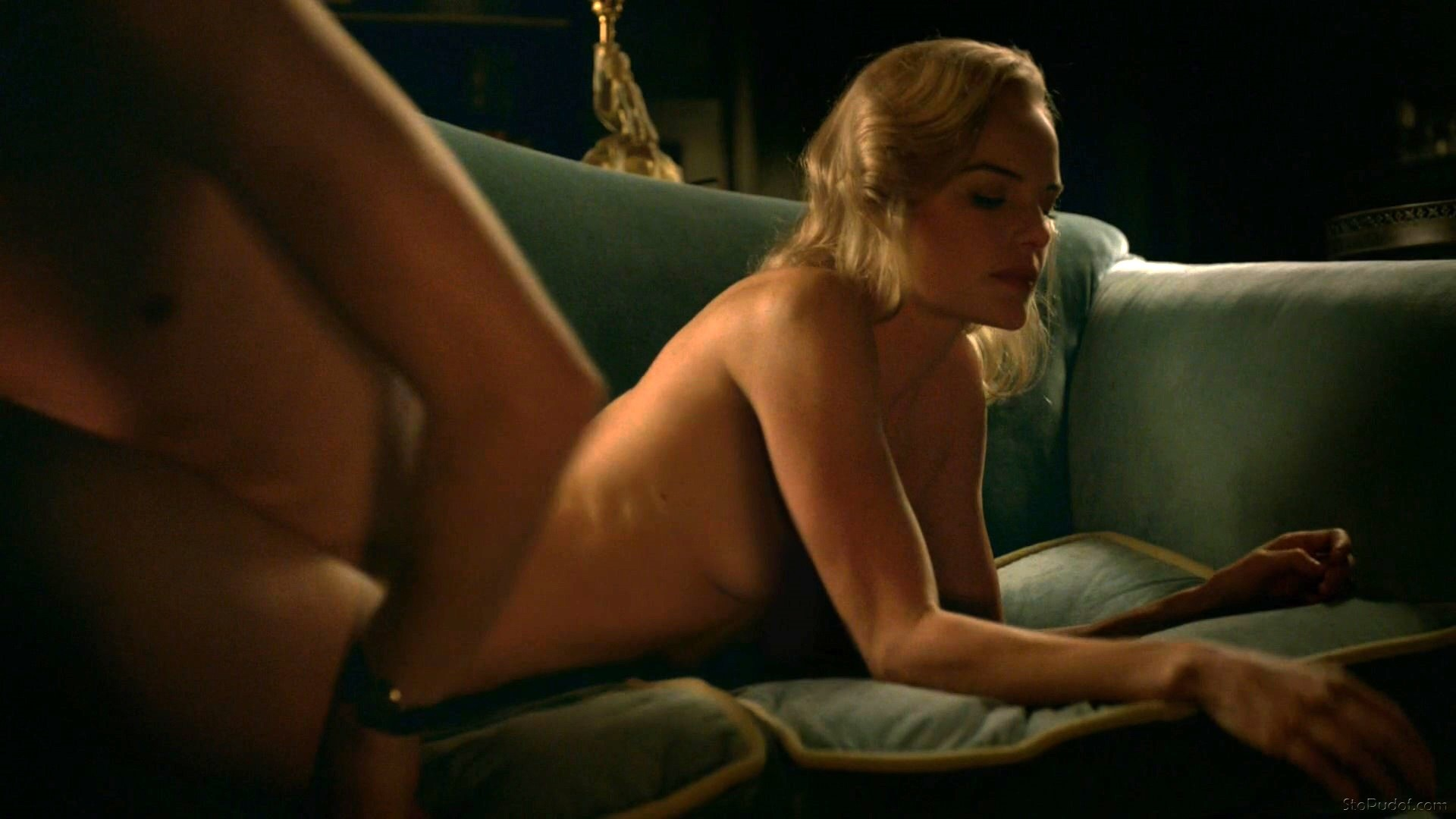 kate-bosworth-body-nude