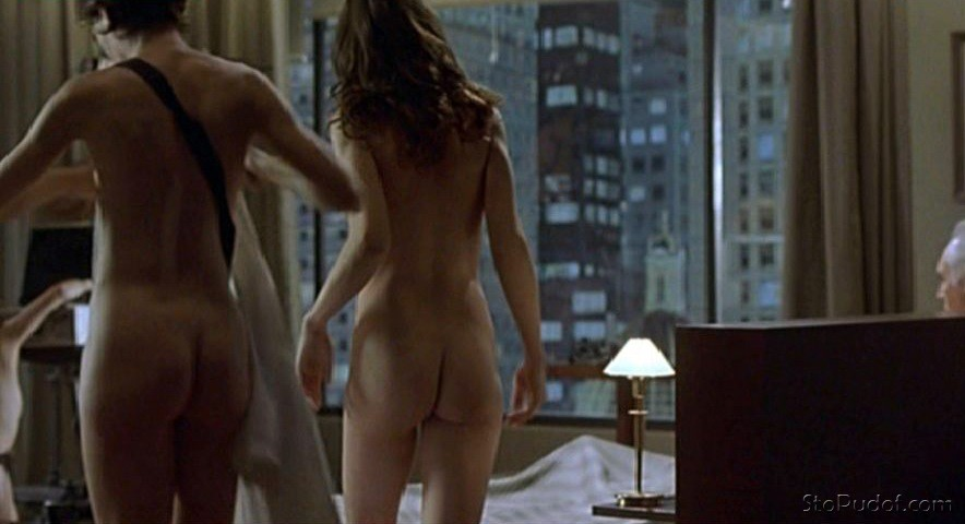 real naked pictures of Charlotte Gainsbourg - UkPhotoSafari