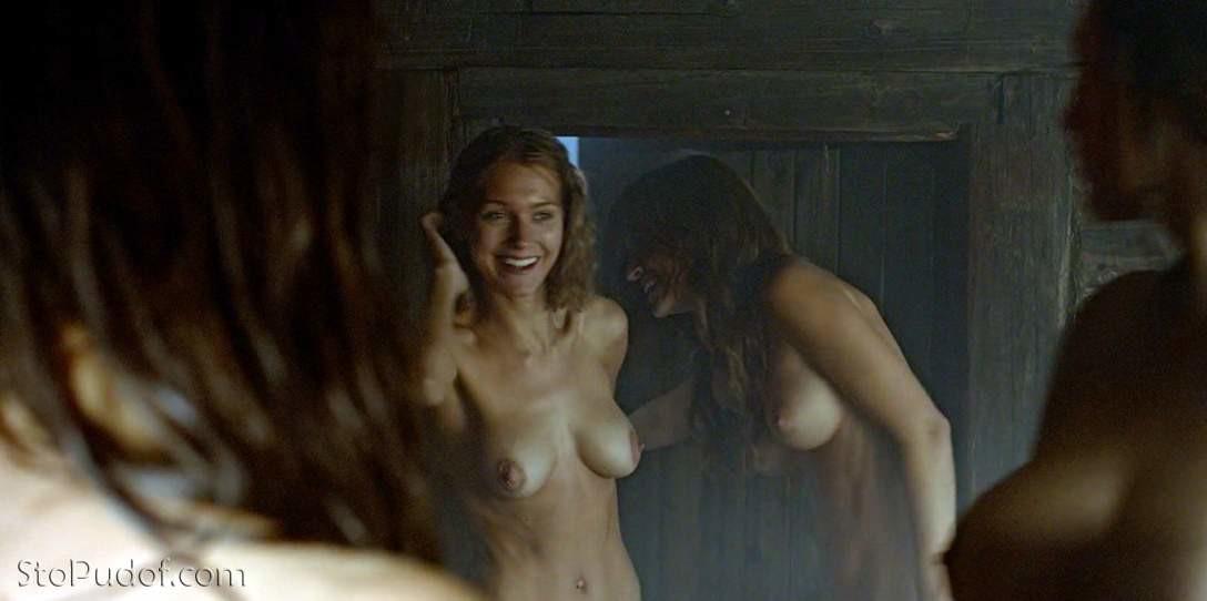 Русские Актрисы Голые В Нарезке Сексуальных Сценах