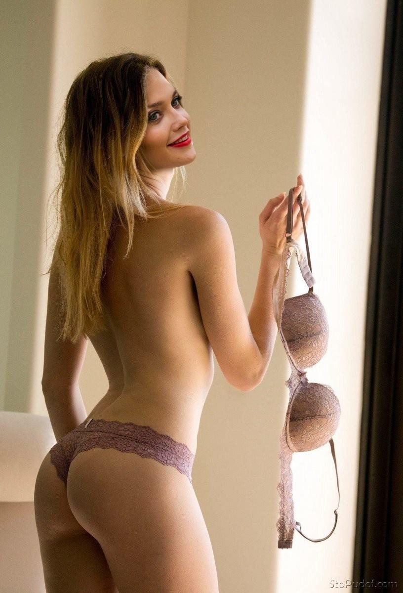 Anne hathaway nude sex scenes - 3 part 6