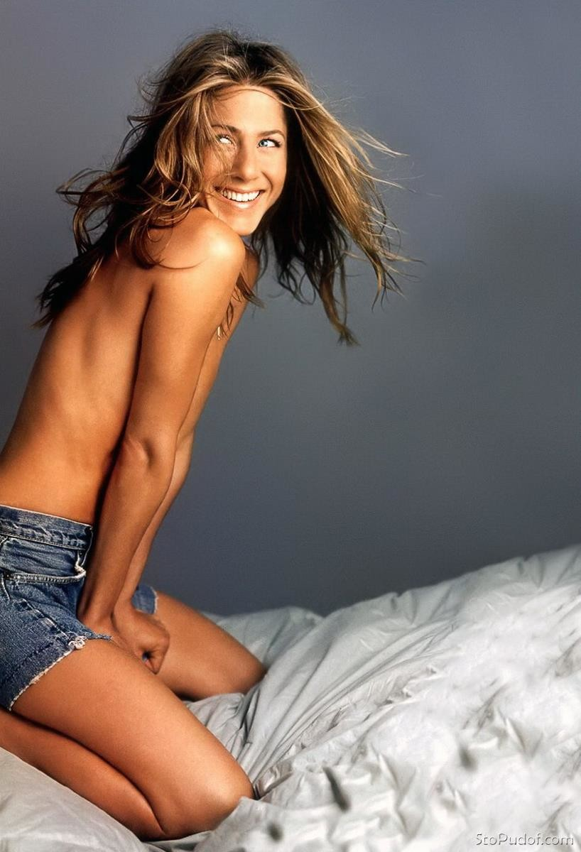 see Jennifer Aniston leaked nude photos - UkPhotoSafari