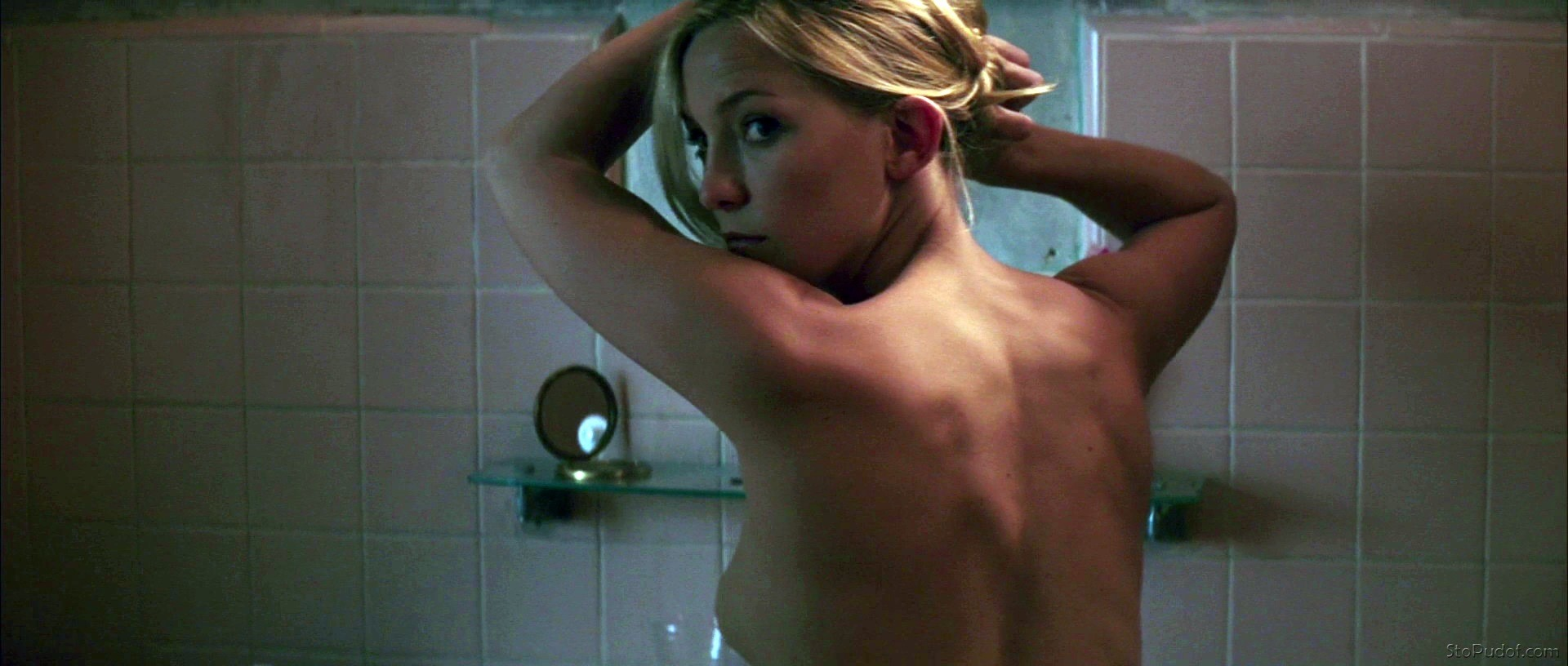 see Kate Hudson naked pictures - UkPhotoSafari
