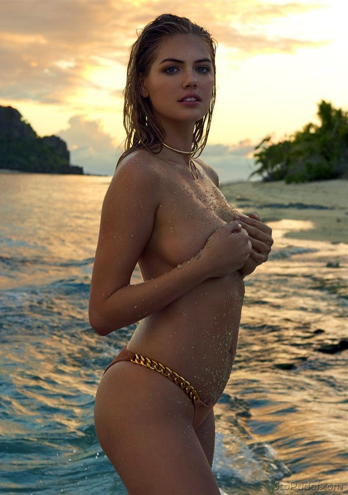 see Kate Upton naked photo - UkPhotoSafari