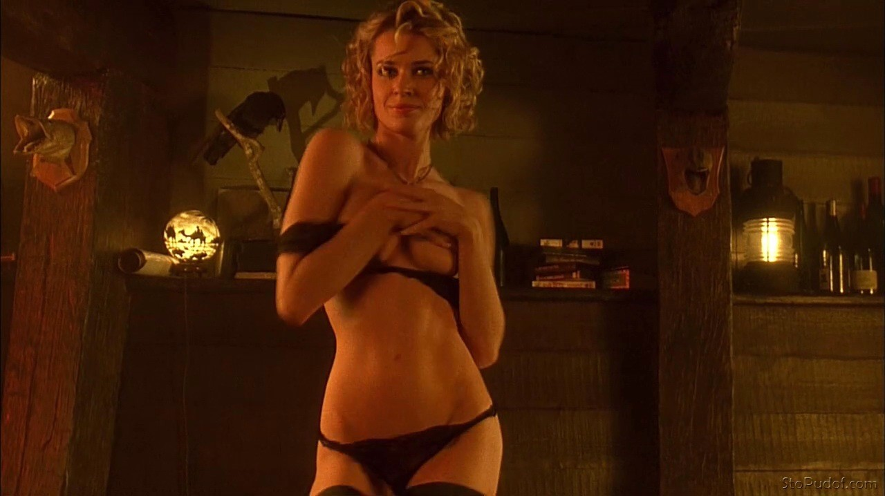 see Rebecca Romijn leaked nude photos - UkPhotoSafari