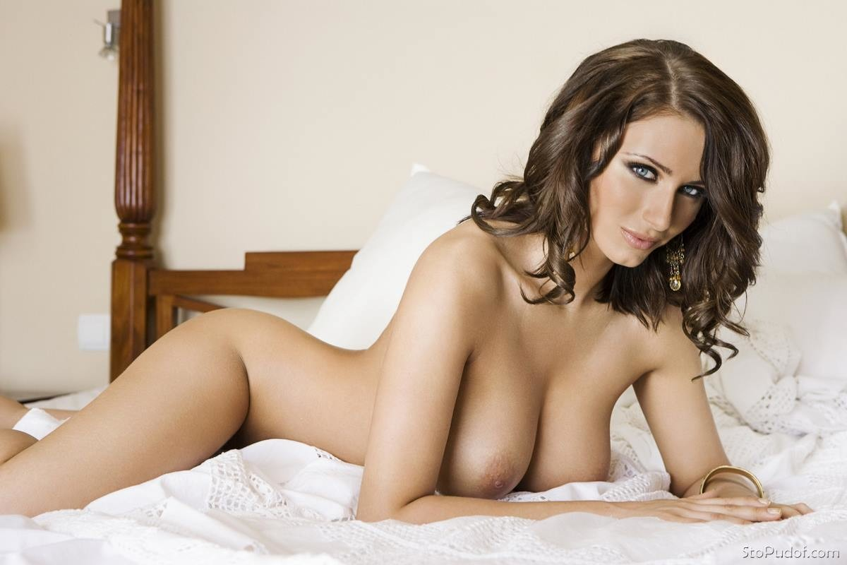 see Sammy Braddy nude photo - UkPhotoSafari