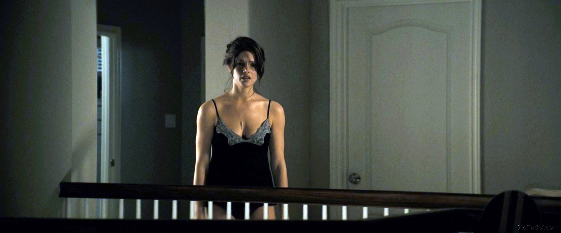 see naked Ashley Greene pictures - UkPhotoSafari