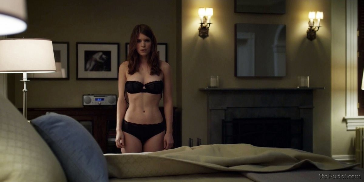 see naked Kate Mara photos - UkPhotoSafari